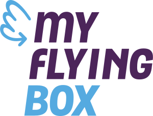 Myflyingbox